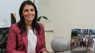Safkan: Anadolu e-ticarete uyandı