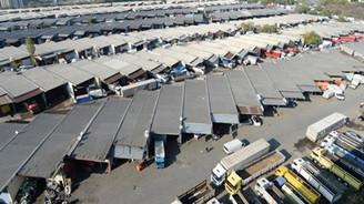 Ambarlar'ı satın alan Akzirve, Hadımköy projesini de üstlendi