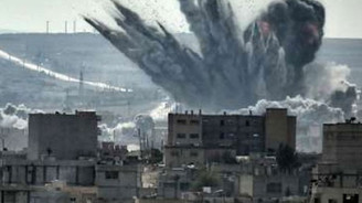 'Türk tankları o köyü vurdu'