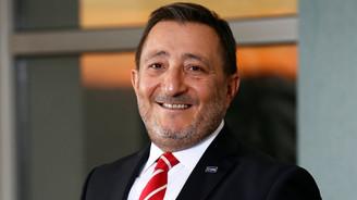 Araplar iç giyimde Türkiye'yi keşfetti, ihracat katlandı