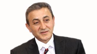 JCR: Türkiye'nin yatırım yapılabilir nedenlerinden biri zayıfladı