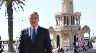 Turizmde fiyat baskısına karşı 'ortak hareket edelim' çağrısı
