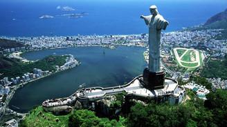 Brezilya'da enflasyon beklentisi düştü