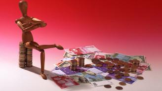 Asgari ücret artışı BES şirketlerine yarayacak