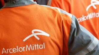 Çelik devi ArcelorMittal, Cezayir'den çıkıyor
