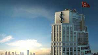 İş Bankası, yeniden bono ihraç ediyor