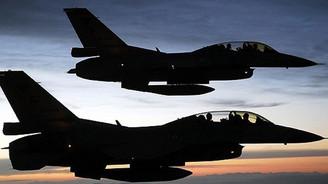 Savcılıktan 'uçak soruşturması'