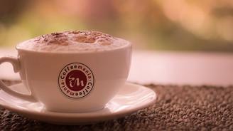 Türk Coffeemania Uzakdoğu'ya hazırlanıyor