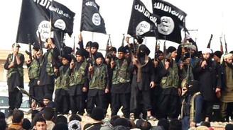 IŞİD'den bir yasak daha