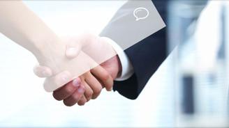 Varlık yönetim şirketleri elektrik su, gaz ve telekom borcuna da talip