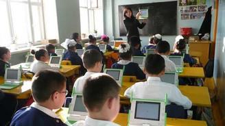 Özel okul sayısı 3 yılda yüzde 100 arttı