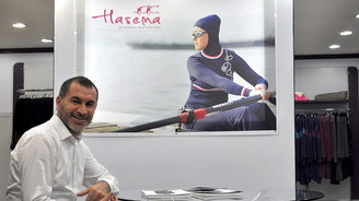 Haşema'nın yurtdışındaki yeni distribütörü Fas'tan