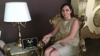 Versace'nin 19.69 mobilya üretimi artık Türkiye'de yapılacak