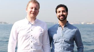 Dijital rehber Truecaller'ın hedefi Türkiye'de 10 milyon kullanıcı