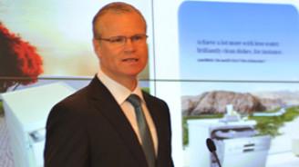 BSH Ev Aletleri, 300 milyon euro yatırım yapacak