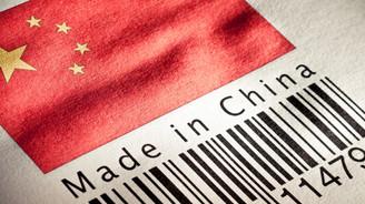 Bir sonraki küresel kriz Made in China olacak
