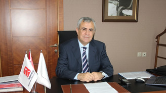 Adana sanayiinden inovasyon atağı