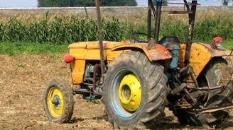 Eski traktörün tarıma maliyeti büyüyor