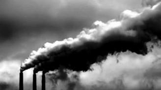 Dünya Bankası: Fakirliğin çözümü kömür değil temiz enerjiler