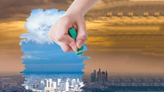 Küresel ekonomide büyümeyi 'orta sıklet' şehirler sağlayacak