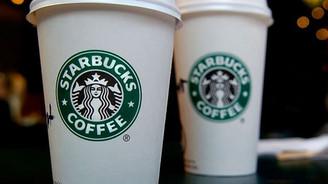 Starbucks, alkol satışına başlıyor
