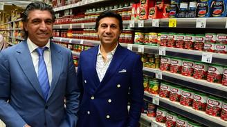 Dosso Dossi, Sultan Gıda ile Avrupa'da liderliğe oynuyor