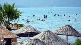 Tatil kararı turizmi hareketlendirdi