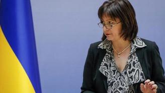 Rusya'dan Ukrayna'ya borç resti