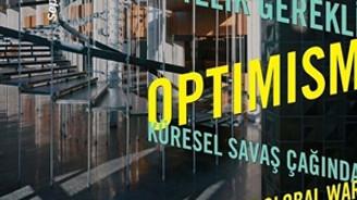 14. İstanbul Bienali kapılarını açıyor