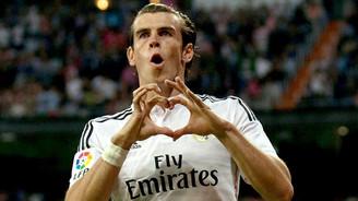 Manchester United'dan Bale atağı