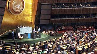 BM'de geçici üyelik seçimi başlıyor
