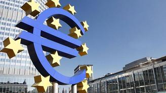 ECB, faizde sürpriz yapmadı