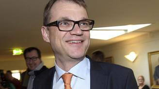 Finlandiya Başbakanı evini sığınmacılara açacak