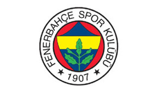 Piyasaya tahvil ihraç eden ilk spor kulübü iştiraki olacak
