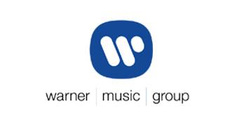 Rus milyarder Warner Music'i aldı