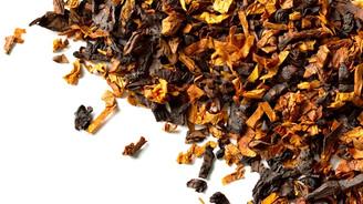 'Sigara üreticileri Türkiye'den tütün alımına zorlanmalı'