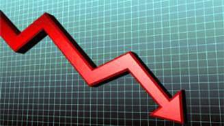Avrupa borsaları değer kaybetti