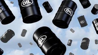 Petrol fiyatları ayın zirvesinde