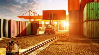 3. ihracat pazarımız Irak'ta boşluğu İran mı dolduruyor?