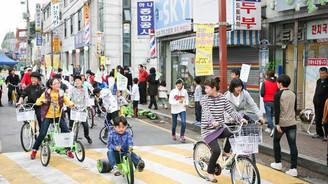 S&P'den Güney Kore'ye iyi haber
