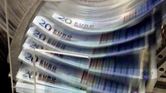Kriz ülkelerindeki bankalara sermaye desteği yok