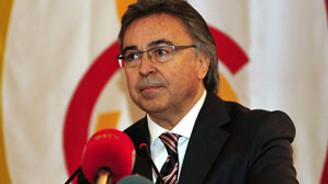 Galatasaray yeni başkanını seçiyor