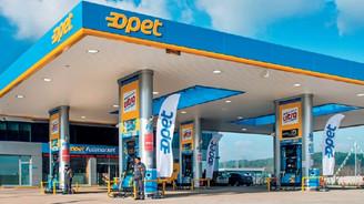 OPET, Petrol Ofisi'ne talip