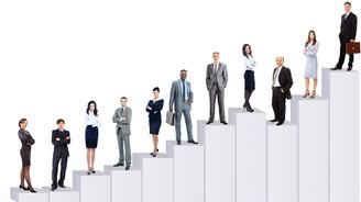 Şirketler gelecekten umutlu; işgücü artacak