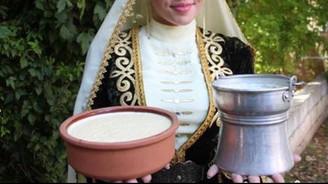 Türkülerle ünlenen Silifke yoğurdu dünyaya açılacak
