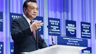 Çin krizin kaynağı değil, büyümenin motoru olacak