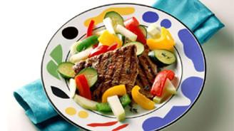 Zincir restoranlar da Turquality desteği alacak