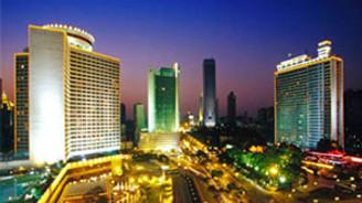 Çin yabancı yatırımcısını artırdı