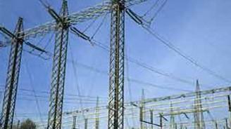 Elektrikte rekabet artıyor