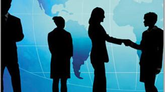 Özel sektör yabancılara borçlanıyor